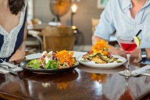 Noosa Restaurant & Bar