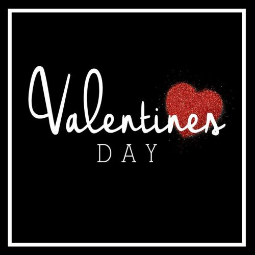 valentines-day-2018-02-01-whats-on