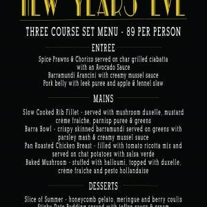 New Years Menu 2 (1)